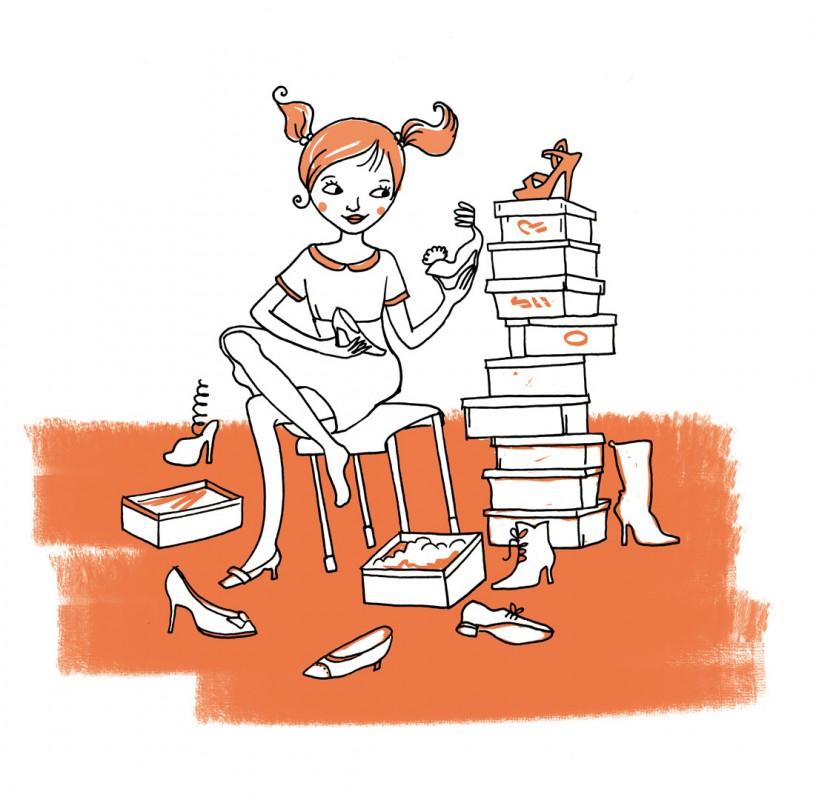 """Bertelsmann Verlag, Regine Rompa, """"Nichts ist unmöglich - wie Du Deine Träume verwirklichst"""""""