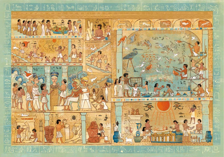 Prestel Verlag - Aegypten